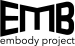 EMBODY project